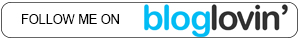 bloglovint